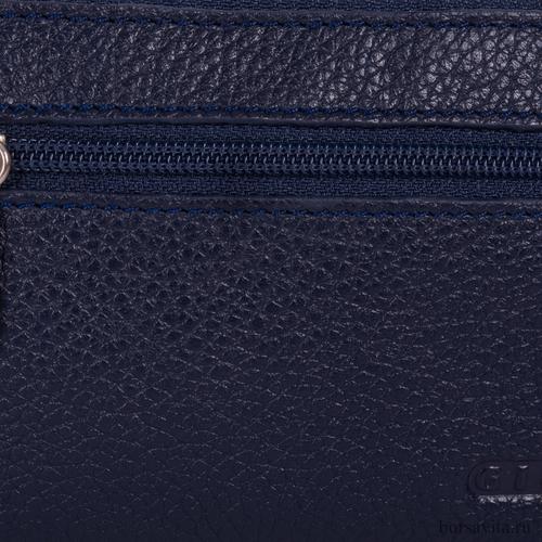 Мужская ключница Giudi 61014А-07