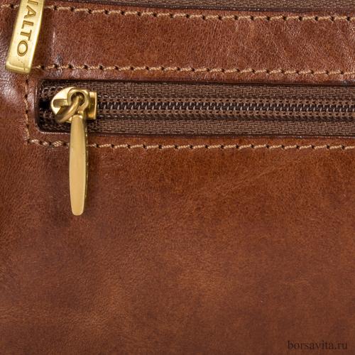 Мужская ключница Giudi 61014D-02