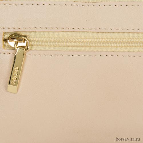 Ключница Giudi 61014/LTP/Q-41