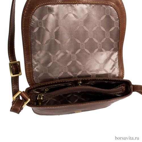 Женская сумка Giudi 5762-1