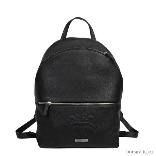Рюкзак унисекс Marina Creazioni 184