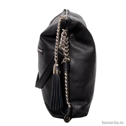Женская сумка Marina Creazioni 3538
