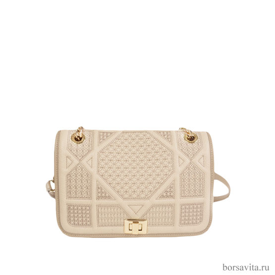 Женская сумка Marina Creazioni 3824-3