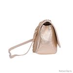 Женская сумка Marina Creazioni 3825-1