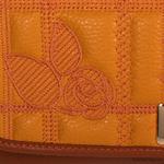Женская сумка Marina Creazioni 3825-2