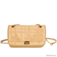 Женская сумка Marina Creazioni 3825-3