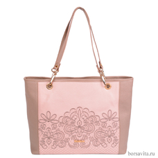 Женская сумка Marina Creazioni 3934-6