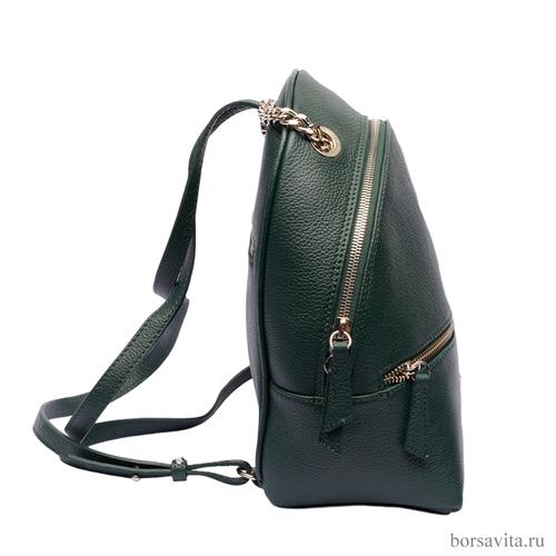 70ea321fd76f Женская сумка-рюкзак Marina Creazioni 3957-2 | BorsaVita
