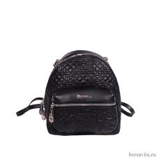 Женская сумка Marina Creazioni 3991-1