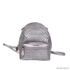 Женская сумка Marina Creazioni 3991