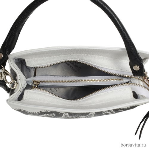 Женская сумка Marina Creazioni 4070