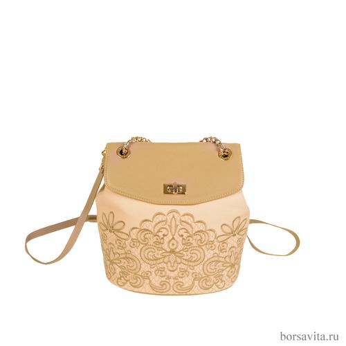 Женская сумка Marina Creazioni 4186-1