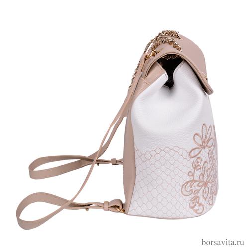 Женская сумка Marina Creazioni 4186