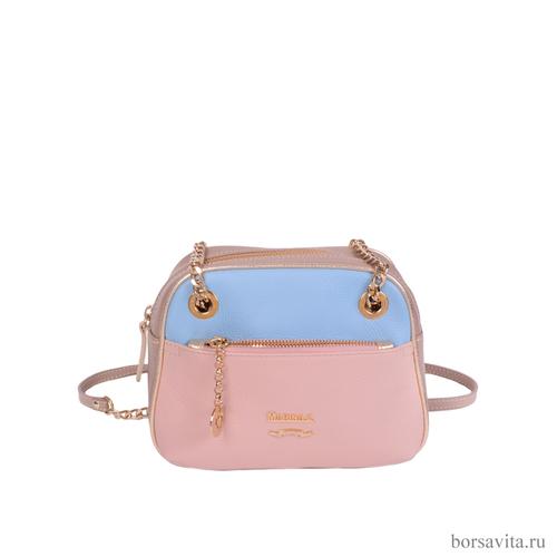 Женская сумка Marina Creazioni 4214