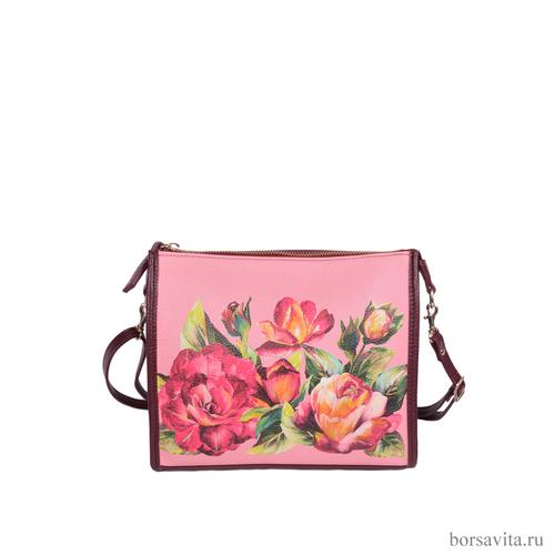 Женская сумка Marina Creazioni 4230