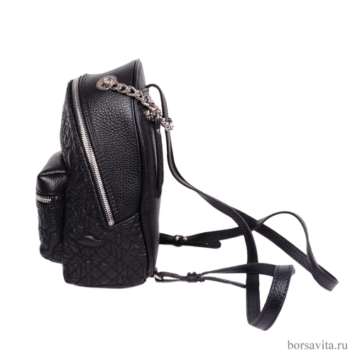 Женская сумка Marina Creazioni 4247