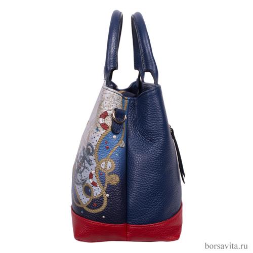 Женская сумка Marina Creazioni 4250-1