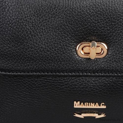 Женская сумка Marina Creazioni 4264-1