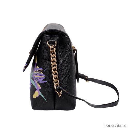 Женская сумка Marina Creazioni 4264