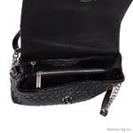 Женская сумка Marina Creazioni 4330