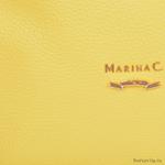 Женская сумка Marina Creazioni 4396-1
