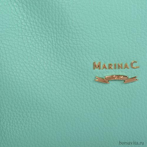 Женская сумка Marina Creazioni 4396