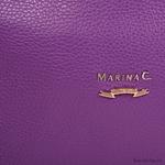 Женская сумка Marina Creazioni 4397-1