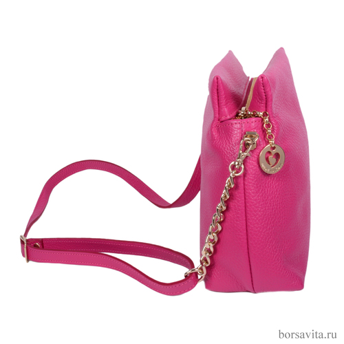 Женская сумка Marina Creazioni 4397