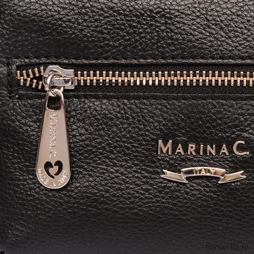 Женская сумка Marina Creazioni 4404-3