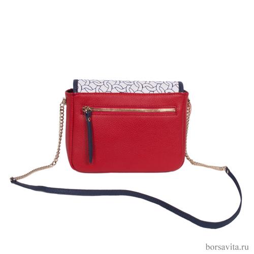 Женская сумка Marina Creazioni 4439