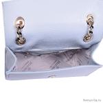 Женская сумка Marina Creazioni 4566