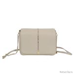 Женская сумка Marina Creazioni 4598-1