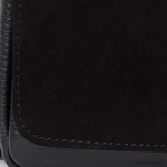Женская сумка Marina Creazioni 4598