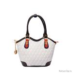 Женская сумка Marino Orlandi 4629-2