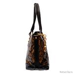 Женская сумка Marino Orlandi 4645-2