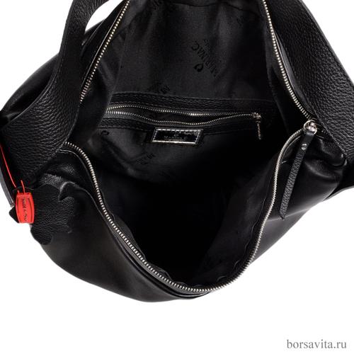 Женская сумка Marina Creazioni 5056