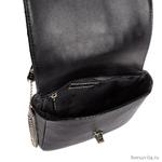 Женская сумка Marina Creazioni 5064