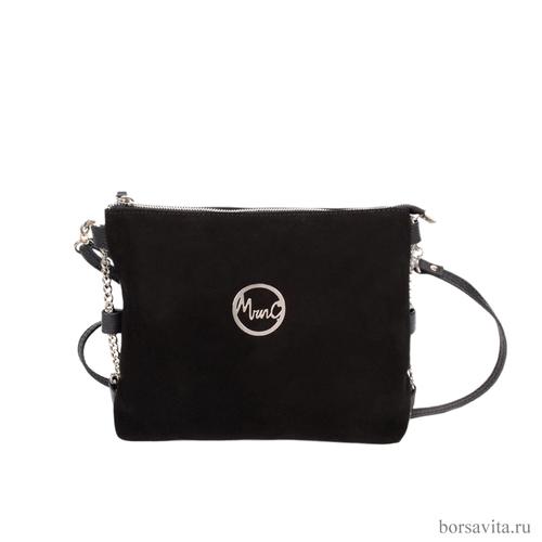 Женская сумка Marina Creazioni 5078-1