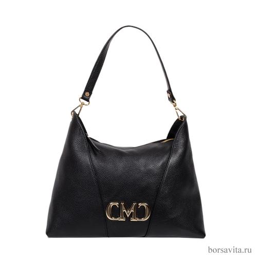 Женская сумка Marina Creazioni 5172-1