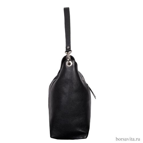 Женская сумка Marina Creazioni 5172