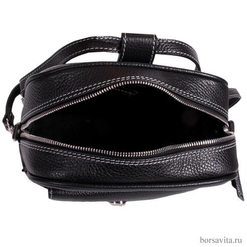 Женская сумка-рюкзак Marina Creazioni 5312