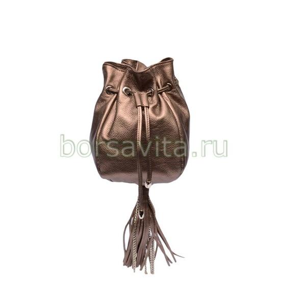 Женская сумка Marina Creazioni 542-2