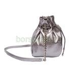 Женская сумка Marina Creazioni 542-3
