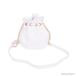 Женская сумка Marina Creazioni 542-4