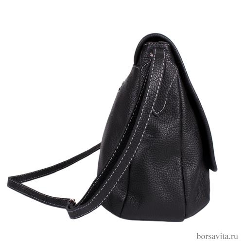 Женская сумка Marina Creazioni 5442
