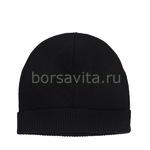 Женская шапка Marino Orlandi