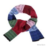 Женский шарф Marino Orlandi