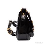 Женская сумка Marino Orlandi 1720-41