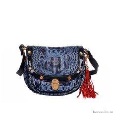 Женская сумка Marino Orlandi 1720-59