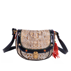 Женская сумка Marino Orlandi 1720-66